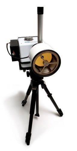 FT-IR spektrometr Turbo FT