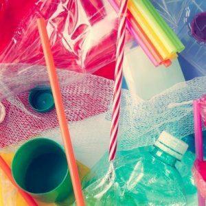 microplastics2-468x405
