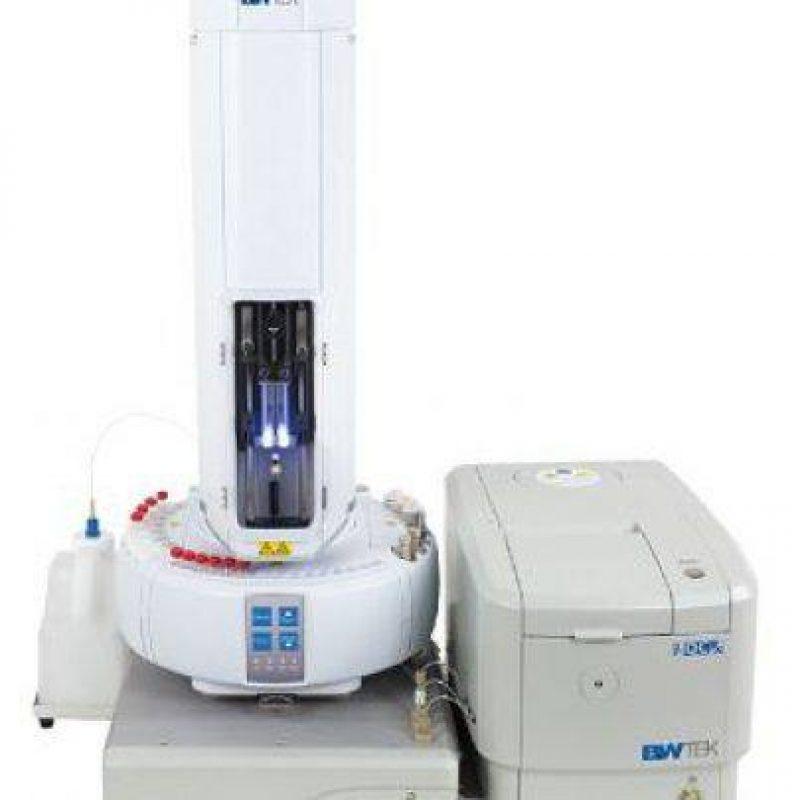 icqrxi-468x405