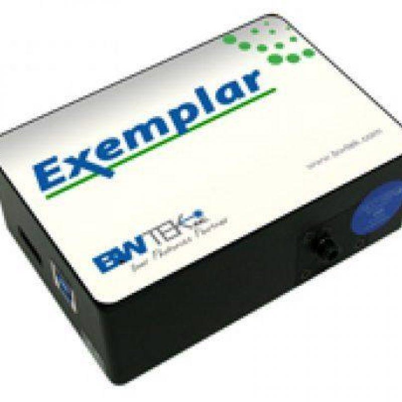 exemplar-ps2_200-468x405