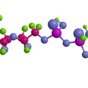 Polymer-Chain_1