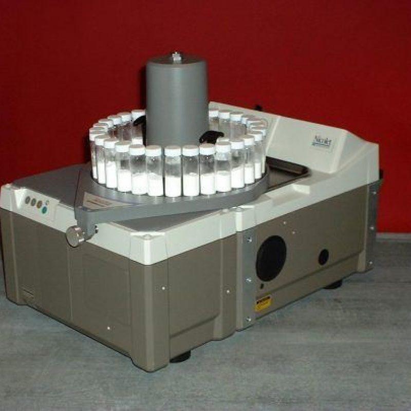 autosampler1-468x405