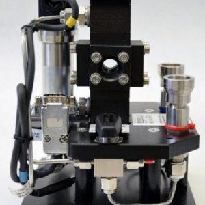 gas-cell-raman-468x405