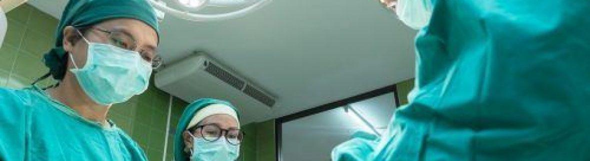 surgery-1807541-500x550