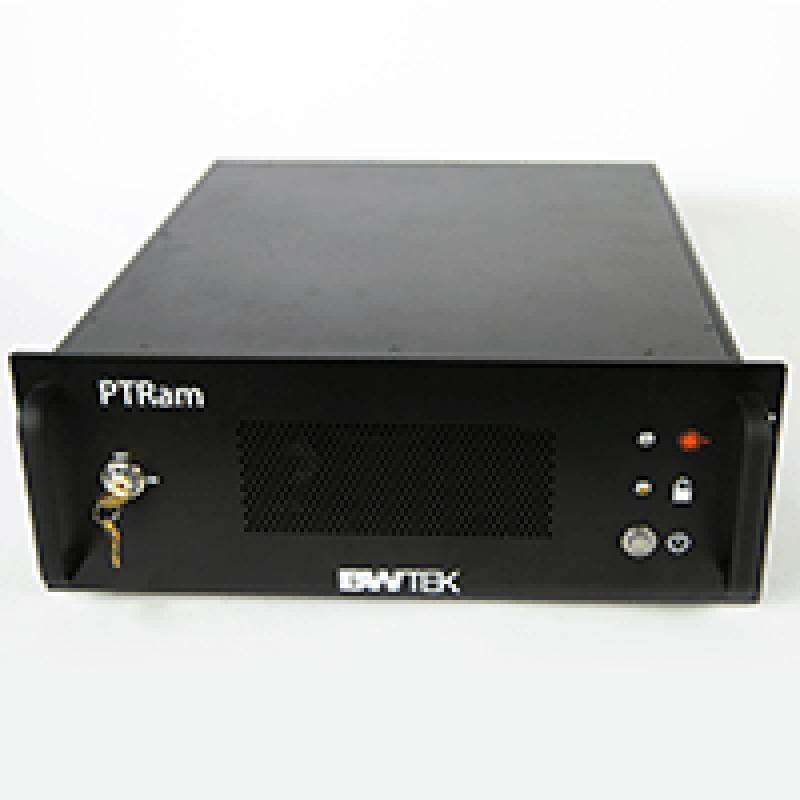 PTRam-200px