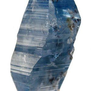 Corundum-d06-89a