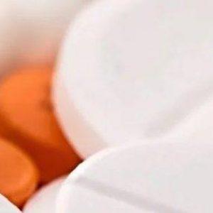 Pills-2560x380