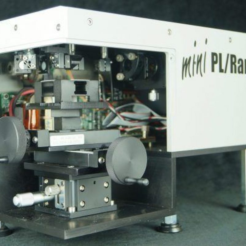 PL100-468x405
